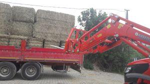 traktor_balya_sis_atasmani-(7)
