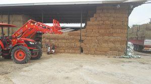 traktor_balya_sis_atasmani-(8)