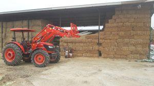 traktor_balya_sis_atasmani-(9)