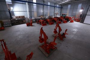 kuzeytek_fabrika-(7)