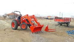 kuzeytek_traktor_forklift-(10)