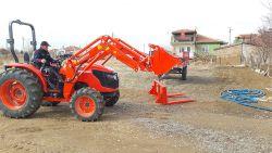 kuzeytek_traktor_forklift-(11)