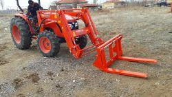 kuzeytek_traktor_forklift-(12)
