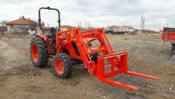 kuzeytek_traktor_forklift-(13)