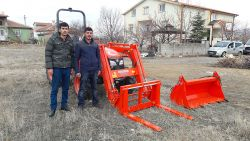 kuzeytek_traktor_forklift-(14)