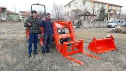 kuzeytek_traktor_forklift-(15)