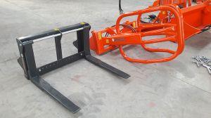 kuzeytek_traktor_forklift-(16)