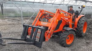 kuzeytek_traktor_forklift-(20)