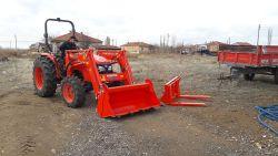 kuzeytek_traktor_forklift-(4)