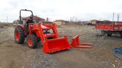 kuzeytek_traktor_forklift-(5)