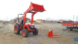 kuzeytek_traktor_forklift-(6)