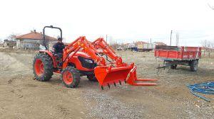 kuzeytek_traktor_forklift-(7)