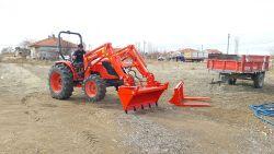 kuzeytek_traktor_forklift-(8)