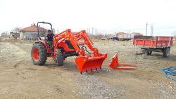 kuzeytek_traktor_forklift-(9)