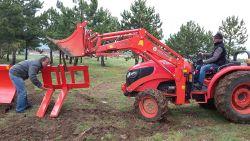 traktor_forklift_atasmani-(1)