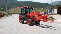 traktor_forklift_atasmani-(3)
