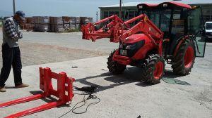 traktor_forklift_atasmani-(4)