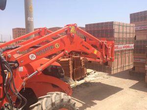 traktor_forklift_atasmani-(6)
