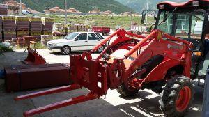 traktor_forklift_atasmani-(2)