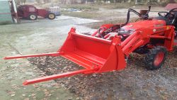traktor_forklift_atasmani-(5)