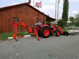 traktor_arka_kazici_bh200-(127)