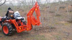 traktor_arka_kazici_bh200-(14)
