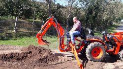 traktor_arka_kazici_bh200-(146)
