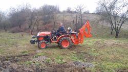 traktor_arka_kazici_bh200-(19)