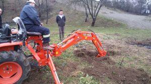 traktor_arka_kazici_bh200-(21)