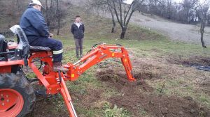 traktor_arka_kazici_bh200-(22)