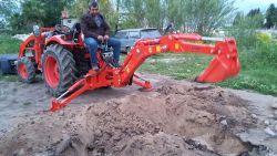 traktor_arka_kazici_bh200-(42)