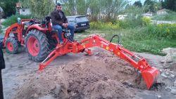 traktor_arka_kazici_bh200-(44)