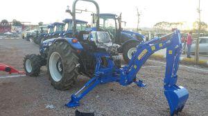 traktor_arka_kazici_bh200-(53)