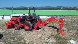 traktor_arka_kazici_bh200-(59)