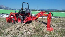 traktor_arka_kazici_bh200-(61)