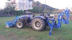 traktor_arka_kazici_bh200-(67)