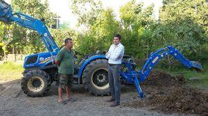traktor_arka_kazici_bh200-(83)