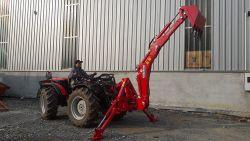 traktor_arka_kazici_bh200-(87)