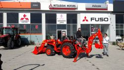 traktor_arka_kazici_bh200-(88)