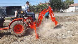 traktor_arka_kazici_bh200-(93)