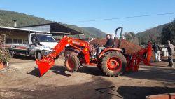 traktor_arka_kazici_bh200-(101)