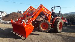 traktor_arka_kazici_bh200-(102)