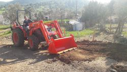 traktor_arka_kazici_bh200-(110)