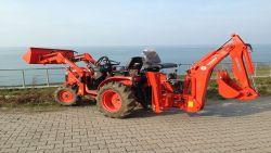 traktor_arka_kazici_bh200-(113)