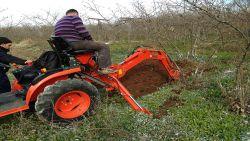 traktor_arka_kazici_bh200-(114)