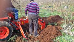 traktor_arka_kazici_bh200-(120)