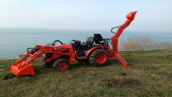 traktor_arka_kazici_bh200-(123)
