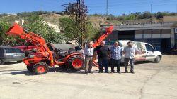 traktor_arka_kazici_bh200-(126)