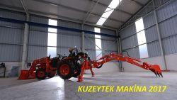 traktor_arka_kazici_bh200-(130)