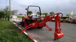 traktor_arka_kazici_bh200-(131)